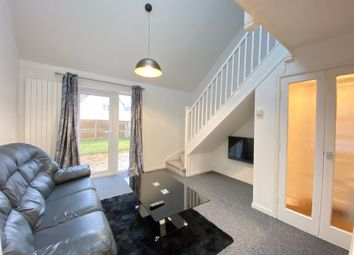 Thumbnail Property to rent in Quarrydale Close, Calne