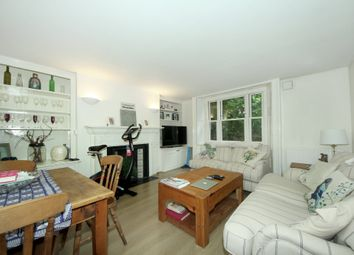 Thumbnail 2 bed flat to rent in The Common, London