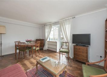 Thumbnail 1 bedroom flat to rent in Boyton House, St Johns Wood NW8,