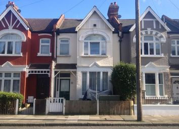 5 bed terraced house to rent in Ribblesdale Road, London SW16