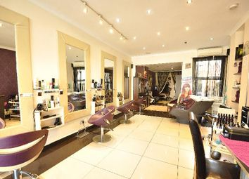 Thumbnail Property for sale in Northfield Avenue, London