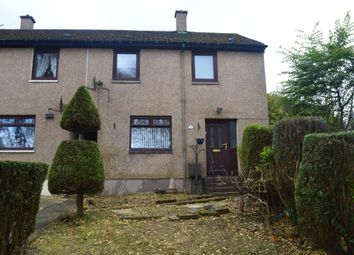 Thumbnail 2 bed terraced house to rent in Keltyhill Avenue, Kelty, Fife