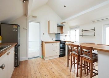Thumbnail 3 bed property to rent in Lampard Grove, London