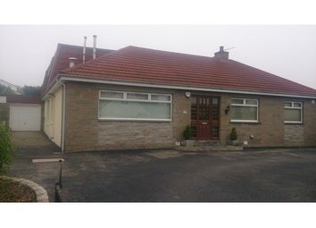 Thumbnail 5 bedroom property to rent in Sanday Road, Aberdeen