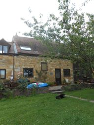 Thumbnail 3 bed cottage to rent in Mount Pleasant, Hinton Road, Childswickham