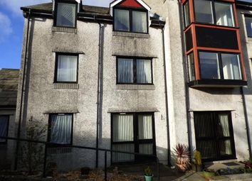 Thumbnail 1 bed flat to rent in Kent Court, Kendal, Cumbria