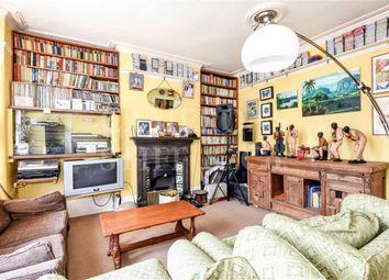 Thumbnail 3 bed flat for sale in Cranhurst Road, Willesden Green