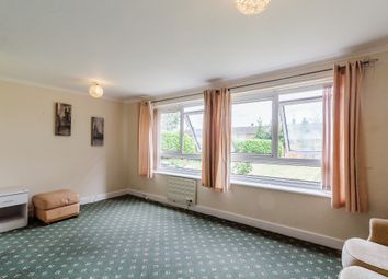 Thumbnail 2 bed flat for sale in Flat 68E/ Severn Court, St. Bernards Road, Solihull