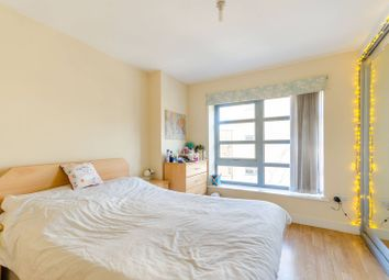 Thumbnail 2 bedroom flat to rent in Alexandra Road, Wood Green