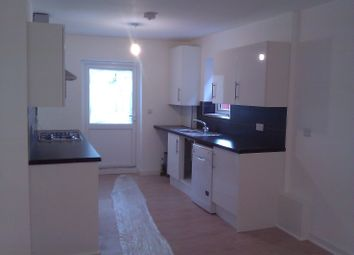 Thumbnail 2 bed flat to rent in 120 Fortune Gate Road, London