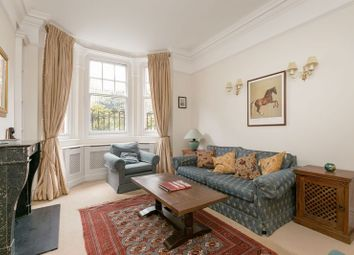Thumbnail 3 bed flat for sale in Greycoat Gardens, Greycoat Street, London