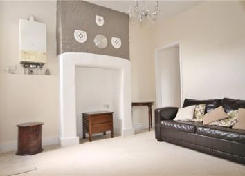Thumbnail 2 bedroom flat to rent in Madeira Road, London