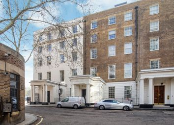 Connaught Place, London W2. Office to let