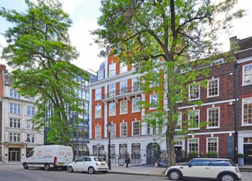 Thumbnail 1 bed flat to rent in Bedford Row, Holborn