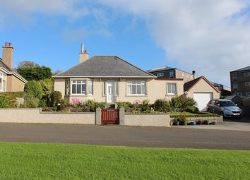 Thumbnail 3 bed detached bungalow for sale in The Quadrant, Kirkwall, Orkney