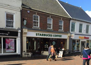 Thumbnail Retail premises to let in 148-150 High Street, Poole
