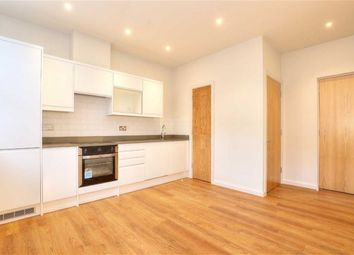 Thumbnail 1 bed flat for sale in 1 Queens Buildings, 55, Queen Street, City Centre