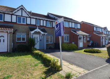 Thumbnail 2 bed property for sale in Cheriton Road, Gosport