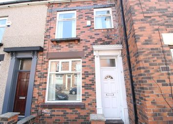 Thumbnail 3 bedroom property for sale in Beatrice Road, Bolton