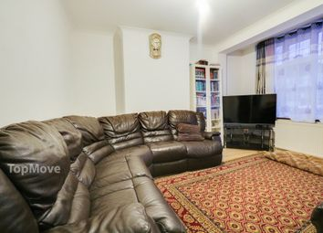 3 bed terraced house for sale in Norbury Avenue, Thornton Heath CR7