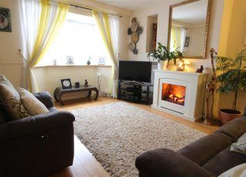 Thumbnail 2 bed maisonette for sale in Palmer Road, Hertford