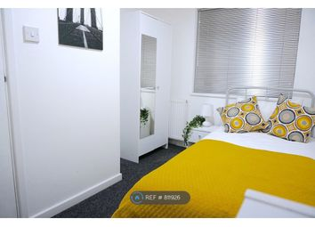 Thumbnail Room to rent in Wyrley Way, Birmingham