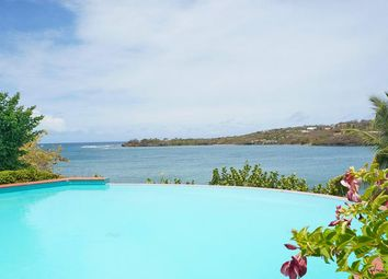 Thumbnail 4 bed villa for sale in Villamargotresidence, Villamargotresidence, Grenada