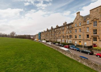 Thumbnail 1 bed flat for sale in 9 Royal Park Terrace, Meadowbank