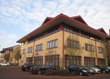Thumbnail Office to let in Colonial Way, Watford