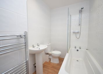 Thumbnail 1 bed flat to rent in Ground Floor Flat, Henry Street, Church, Accrington