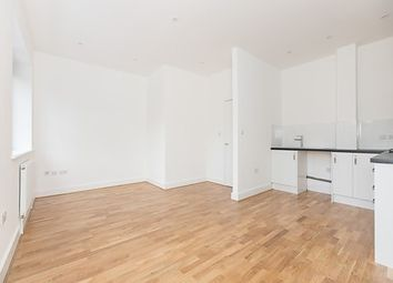 1 bed property to rent in Loraine Cottages, Annette Road, London N7