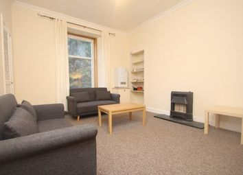 Thumbnail 2 bedroom flat to rent in Bruce Street, Stirling