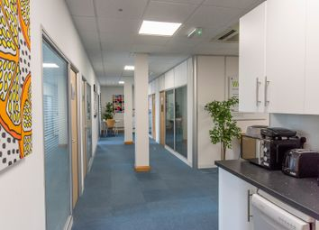 Office to let in Neptune Court, Vanguard Way, Cardiff Bay CF24
