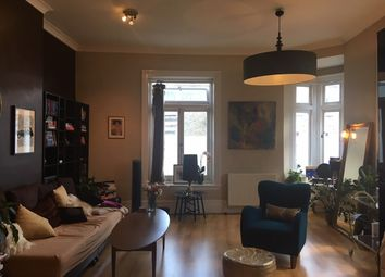 1 bed flat to rent in North End Road, (Zone 2) Fulham SW6, London,