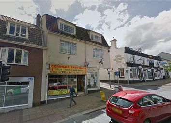 Thumbnail Retail premises to let in 79 Fore Street, Saltash