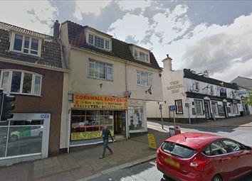 Thumbnail Retail premises to let in 79 Fore Street, Saltash