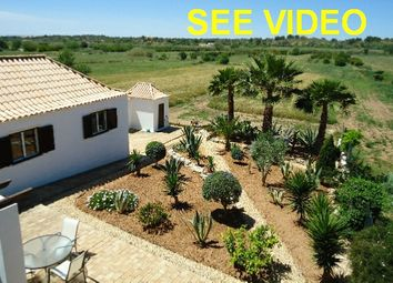 Thumbnail 4 bed villa for sale in Tavira, East Algarve, Portugal