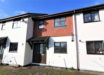 3 bed terraced house for sale in Carpenters Court, Basingstoke RG22