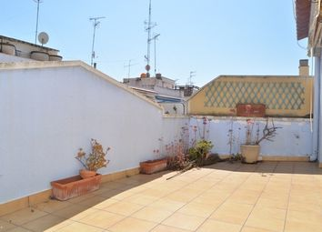 Thumbnail 3 bed apartment for sale in Spain, Cataluña, Barcelona, Sitges