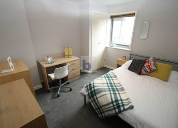 Thumbnail 5 bed flat to rent in Falconar Street, Apt 4, Newcastle Upon Tyne
