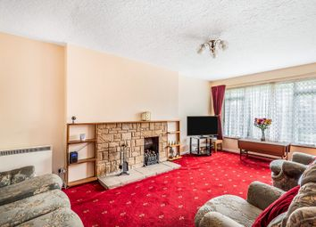 2 bed maisonette for sale in Teevan Close, Addiscombe, Croydon CR0