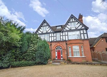 Thumbnail 2 bed flat to rent in St Johns Street, Crowthorne, Berkshire