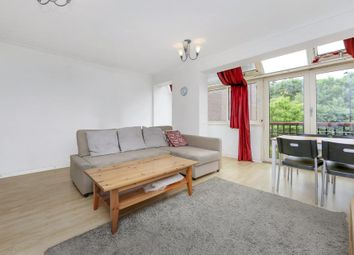 Thumbnail 2 bedroom flat to rent in Bywater Place, London