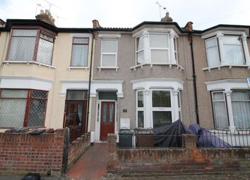 Thumbnail 1 bed flat for sale in Eric Road, Chadwell Heath, Essex