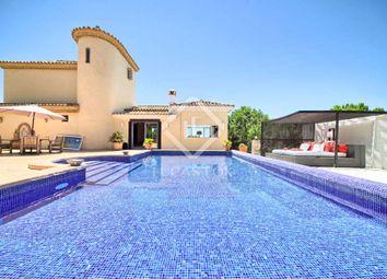 Thumbnail 4 bed villa for sale in Spain, Costa Del Sol, Marbella, Estepona, Lfcds260