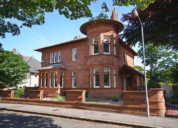 Thumbnail 4 bed detached house for sale in 2 Wheatfield Road, Ayr