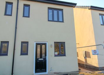 Thumbnail 2 bed semi-detached house to rent in Argyll Way, Smethwick