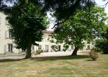 Thumbnail 15 bed property for sale in Mirepoix, Ariege, France