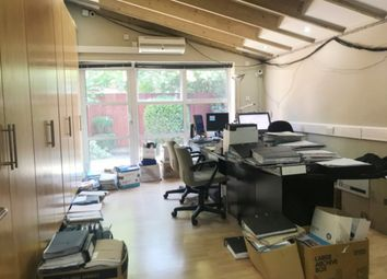 Thumbnail Office to let in High Road, Willesden