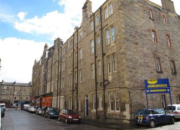 Thumbnail 1 bed flat to rent in Lochrin Place, Tollcross